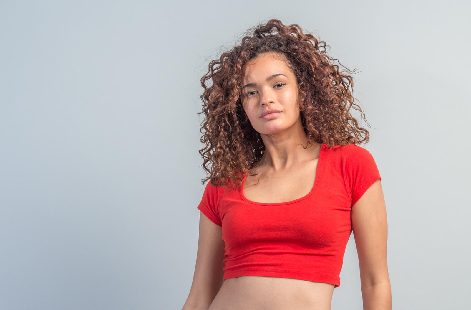 fashion-shoot-Model-Alexandra Sage IMG_9560