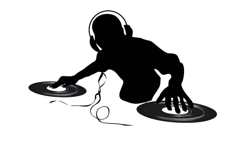 DJ Indaskys
