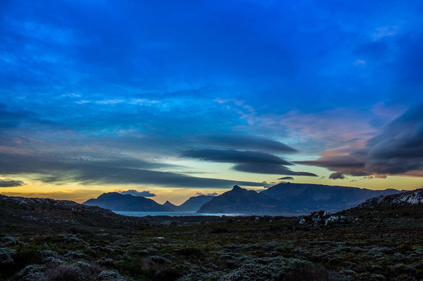 Chapmans Peak landscape IMG_3015 w