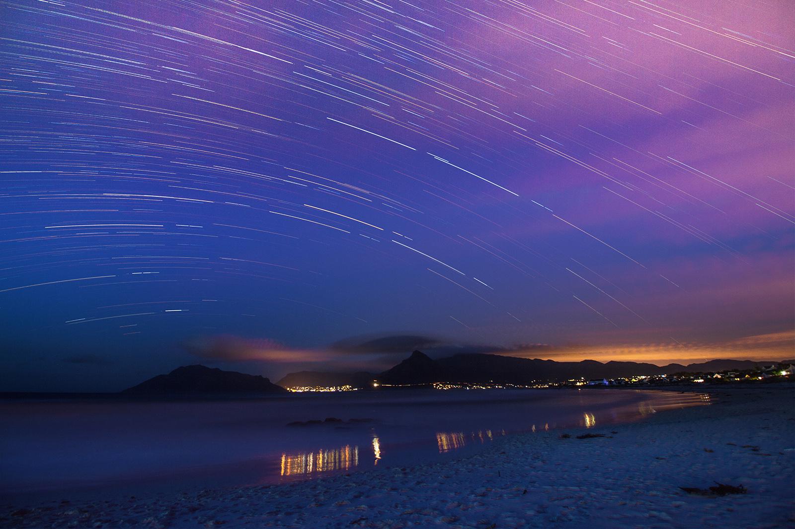 Star trails IMG_0036 w