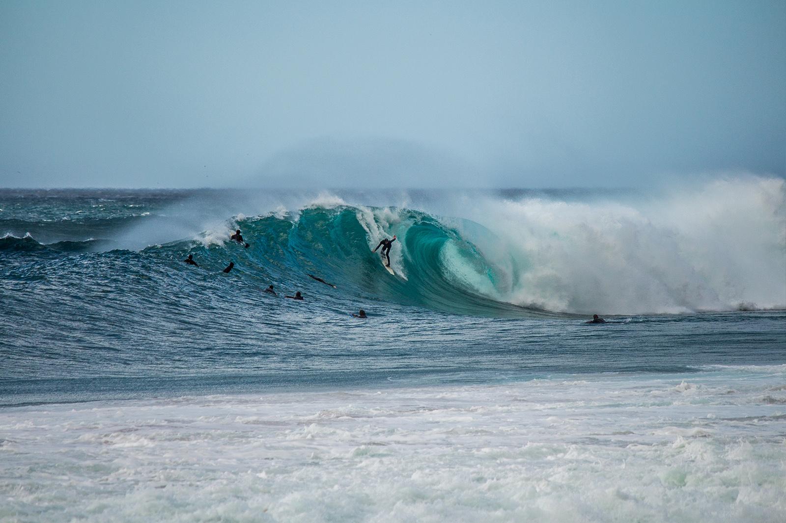 Surf photo IMG_3731 w