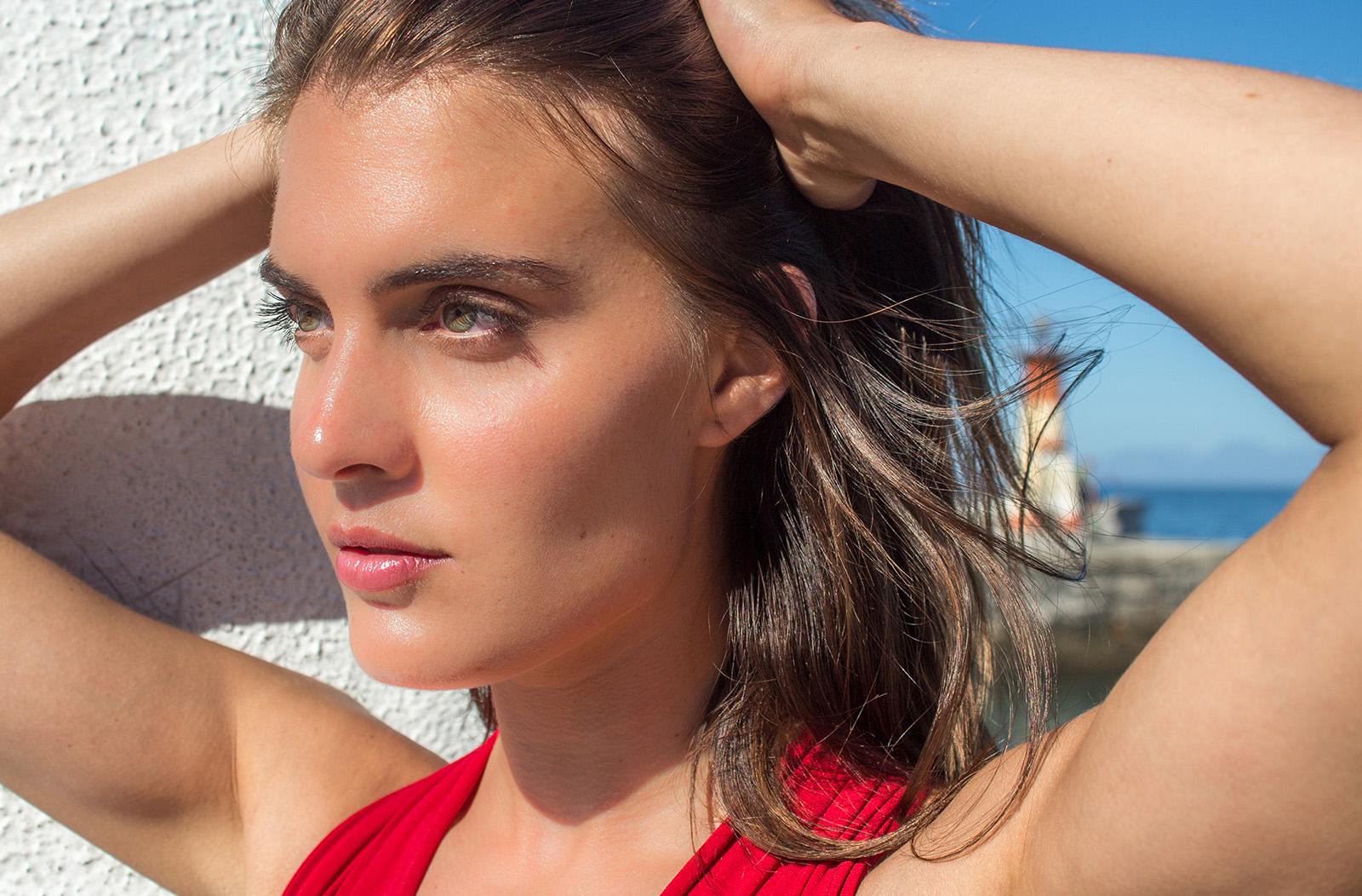 fashion-shoot-Model-Sarah-Richards IMG_3146 w