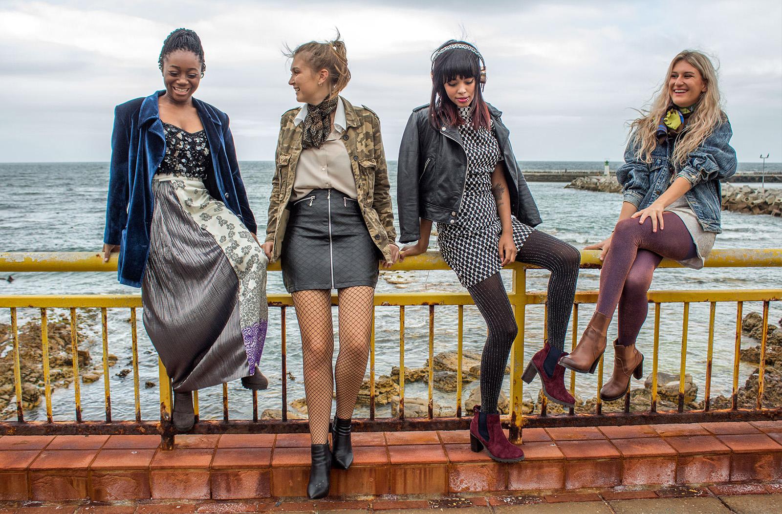 Fashion shoot IMG_8908