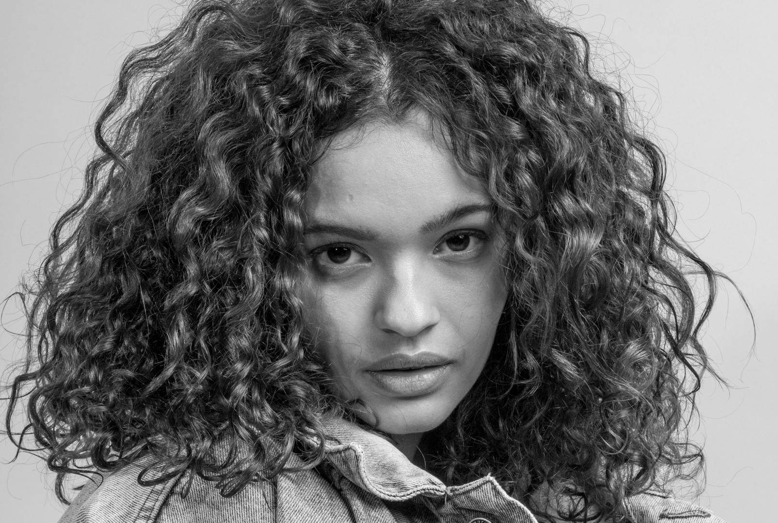 fashion-shoot-Model- Alexandra Sage IMG_0584