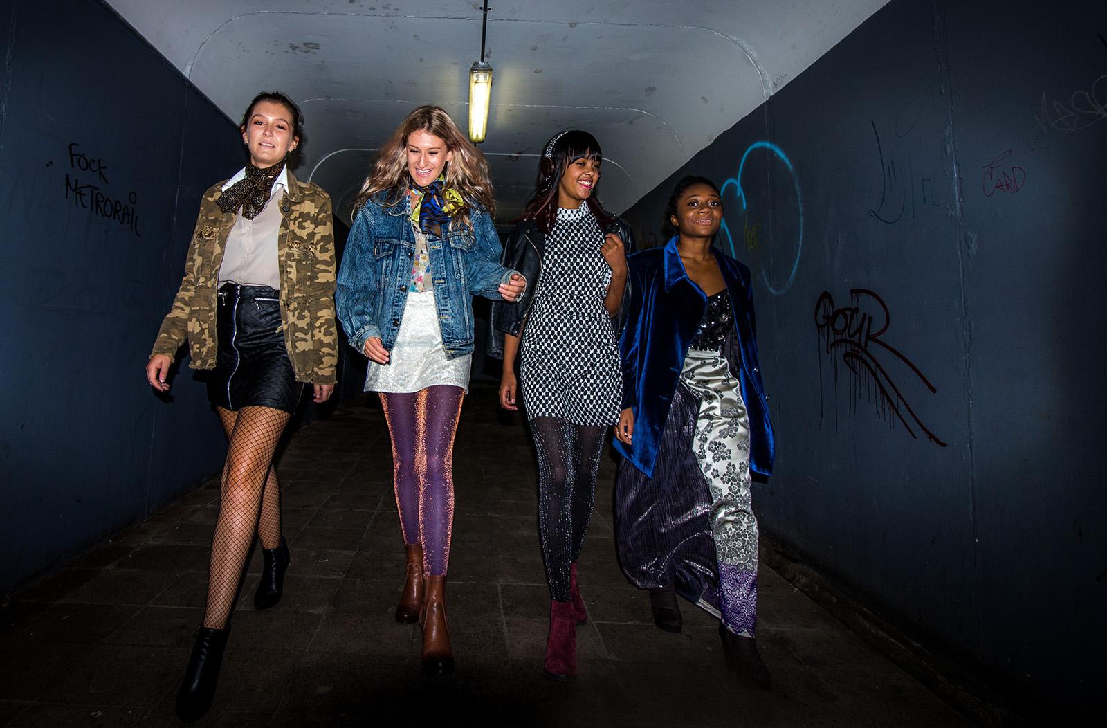 fashion shoot IMG_8843