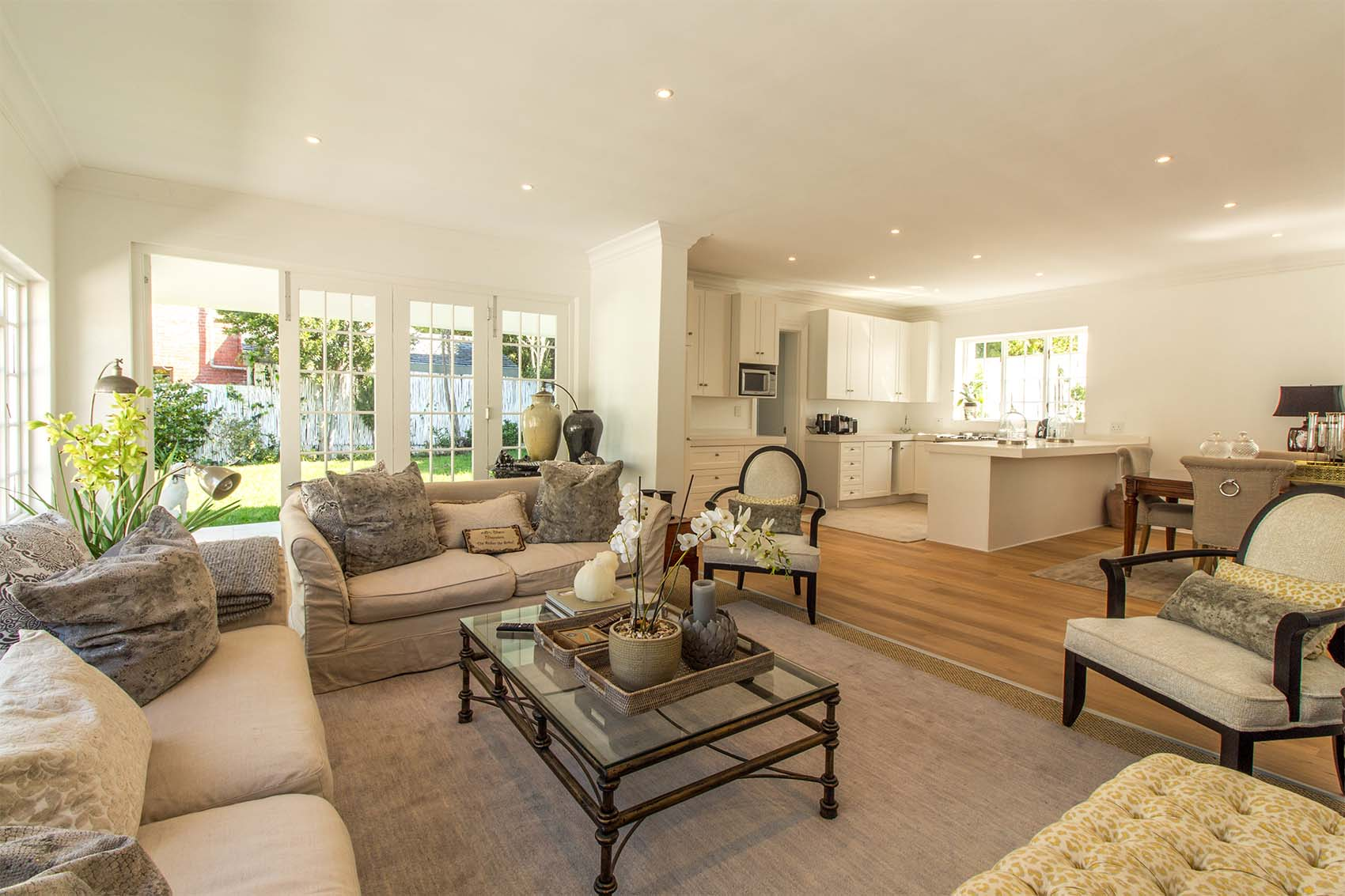 Property photographer Cape Town